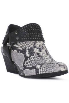 Boots Juice Shoes PITONE ROCCIA(127899226)