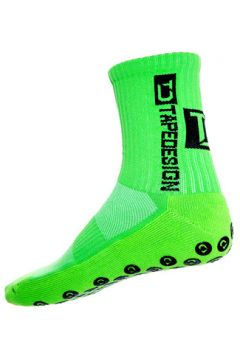 Chaussettes Tapedesign Allround-Socks(115493121)