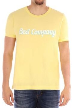 T-shirt Best Company BASIC TS(115592369)