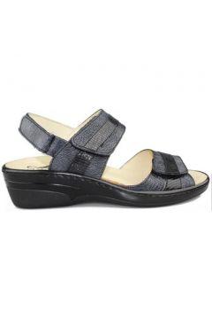 Sandales Dtorres SITGES(115385811)