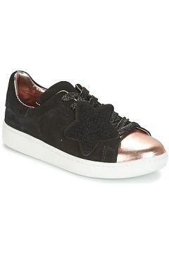 Chaussures Metamorf\'Ose BABOR(115388311)