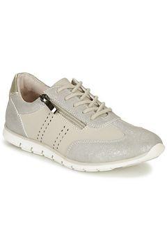 Chaussures Damart BROZIO(115488355)