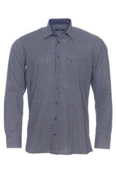 Chemise Jean Chatel Paris - chemise(98735884)