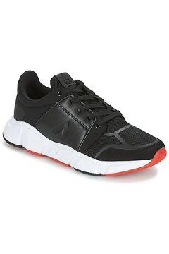 Chaussures Asfvlt FUTURE(115390734)
