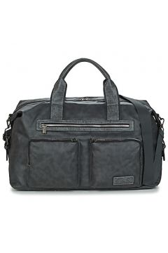 Sac de voyage David Jones 787705(115532795)