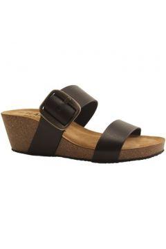 Chaussures escarpins Plakton S2 ROCK(127902361)