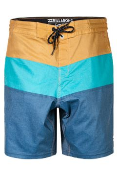 BILLABONG Shorts W1BS15BIP6/120(78669102)