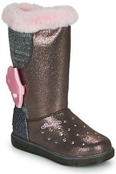 Boots enfant Skechers GLITZY GLAM(115498174)