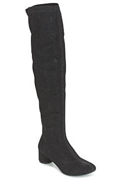 Cuissardes Lollipops ALASTIC HIGHBOOTS(115388176)