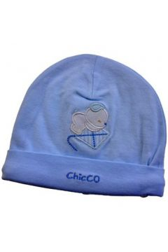 Chapeau enfant Chicco CapdecotonBonnets(98743820)