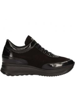 Chaussures Rucoline 1304-83295(88593173)