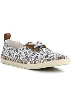 Chaussures PLDM by Palladium BACLARA PRINT(115605947)