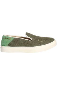 Chaussures Braccialini B6(115569722)