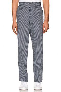 Рабочие брюки slim fit - Dickies(115057649)