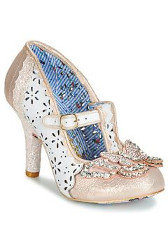 Chaussures escarpins Irregular Choice PAPILLON(127954444)