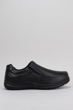 Chaussures Imac 402238(128003107)