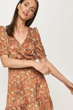 Answear - Sukienka Answear Lab(119344930)