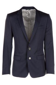 Men's wool jacket blazer(118299674)