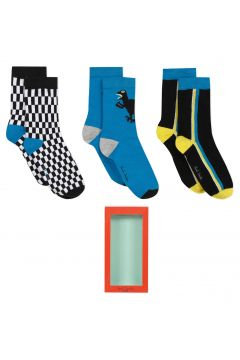 Socken Arsene(117293800)