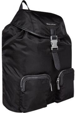 Marc O\'Polo Backpack 908 18303301 553/990(117716472)