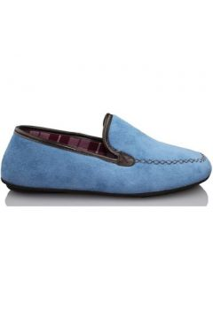 Chaussures Cabrera chaussure intérieure confortable(115449583)
