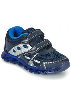 Chaussures enfant BEPPI LO(88445380)