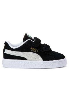 Zapatillas de ante Classic XXL(127090505)
