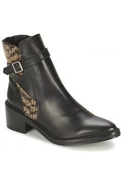 Boots Miista JUSTINE(98753123)