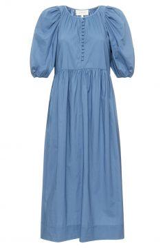 Kleid The Ravine(117295300)