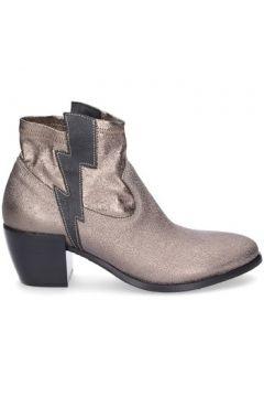 Boots Lemaré -(127873293)