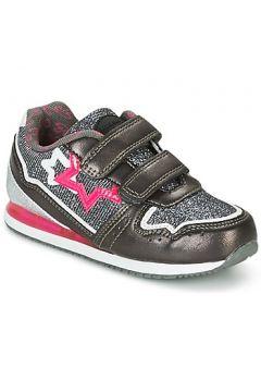 Chaussures enfant BEPPI LORE(88445381)