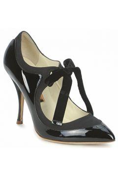 Chaussures escarpins Rupert Sanderson BLAZE(115456845)
