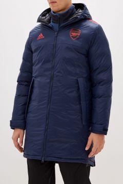 Куртка утепленная adidas(103361834)