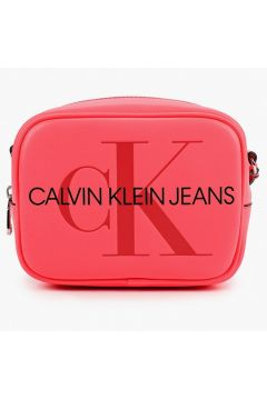 Calvin Klein Jeans CA939BWKRGO3(125612107)