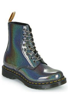 Boots Dr Martens VEGAN 1460 PASCAL(127928905)