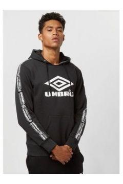 Sweat-shirt Umbro Sweat capuche TAPED OH(115407676)