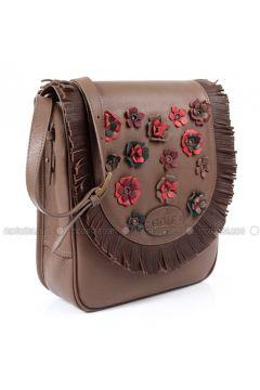 Minc - Shoulder Bags - G.Ö.N(110336772)