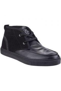 Boots enfant Lambretta Chukka(98462045)