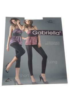 Collants Gabriella Legging chaud court - Ultra opaque - Leggings micro short(101736572)