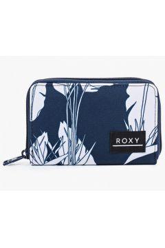Roxy RO165BWIJIO5(125603984)