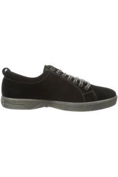 Chaussures Romika 50009(115395862)