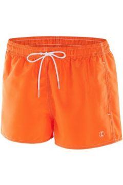 Short Impetus Short de bain court homme Nisibis orange(127865689)