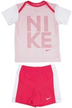 Chemise enfant Nike Bébé(127902294)