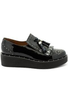 Chaussures Marroquí Sánchez 9868(115410010)