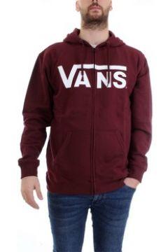 Sweat-shirt Vans V00J6KK1O(101555541)