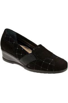 Chaussures Confort Bulloncini Mocassins(127858067)