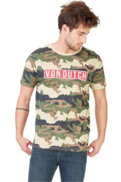 T-shirt Von Dutch TSHIRT BELLS / C(127907627)
