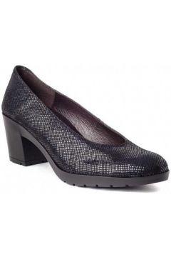 Chaussures escarpins Kissia 388(127988742)