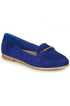 Chaussures Damart DYLO(115598453)