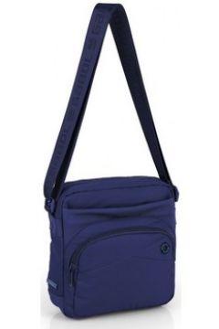 Sac bandoulière Gabol 520501 Complementos Azul(88668801)